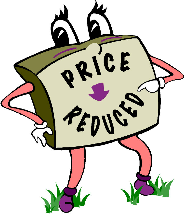 price-reduced-clipart