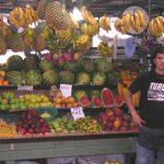 frutas-del-mercado