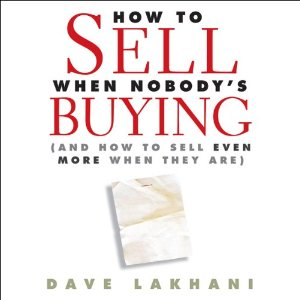 book dave lakhani