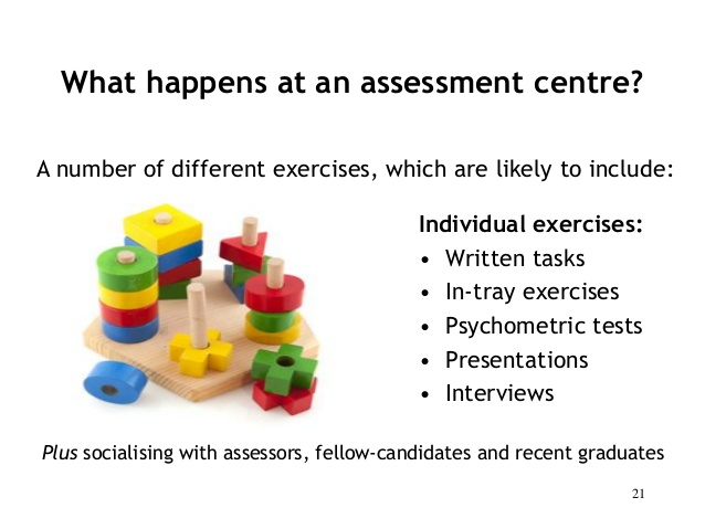 assessment-development-centres-21-638