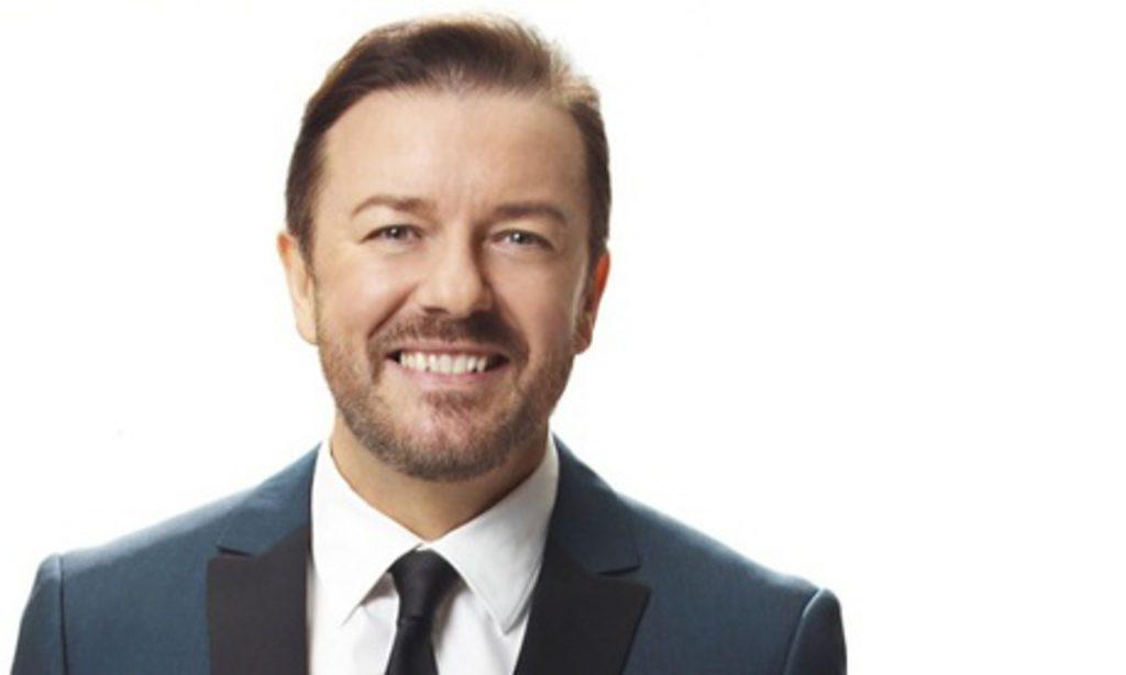 Ricky-Gervais2