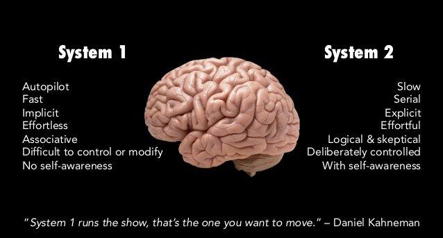 sistemul-1-si-2